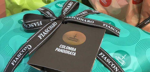 Colombe Fiasconaro: Prodotti, Prezzi, Vendita . Pasqua 2019